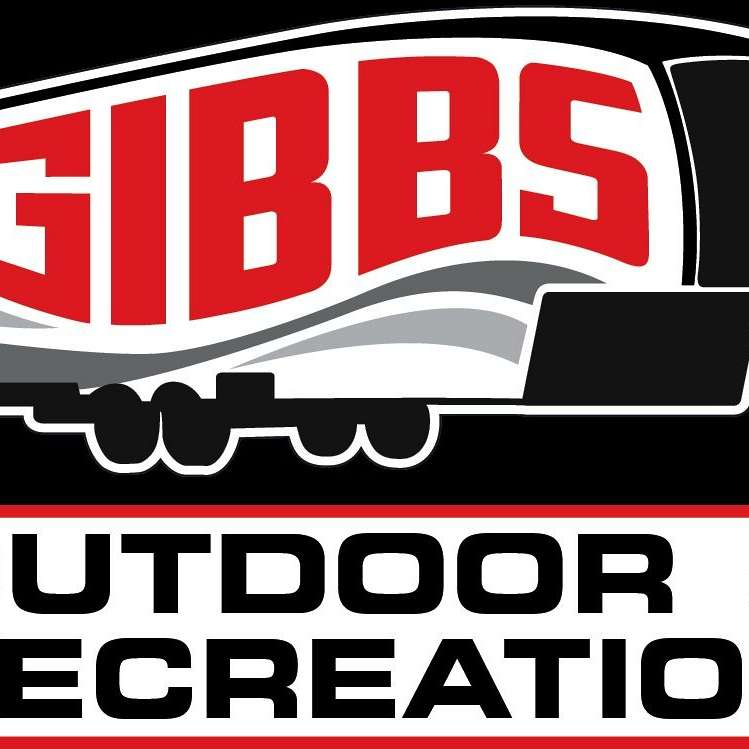 Gibbs Outdoor and Recreation