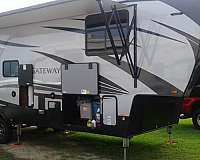 rv-with-dryer-in-clare-mi