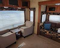 rv-with-awning-in-st-louis-mo