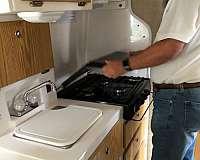 casita-rv-with-air-conditioner