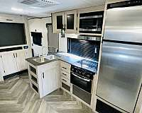 rv-with-water-heater-in-tulsa-ok