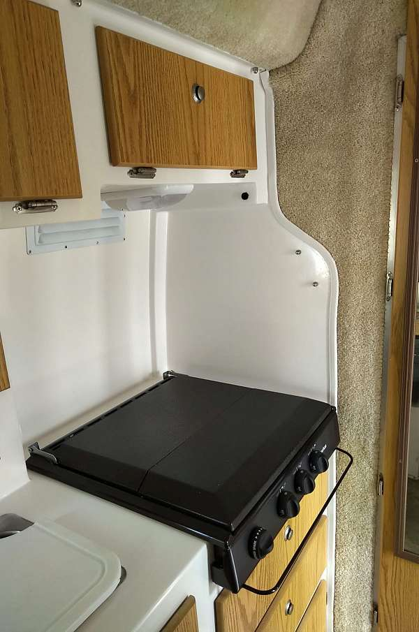 rv-with-bathroom-in-ft-worth-tx