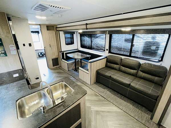 rv-for-sale